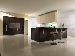 Ultra Modern Kitchen Designs Kitchen Picture Of Ultra Modern Small Kitchen Designs