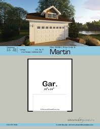 southern living garage plans advancede plans craftsman style garage plan margin searchable