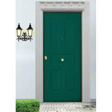 porte blindate da esterno porte blindate e portoni blindati bricoshop24
