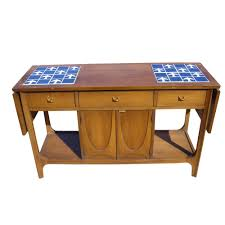 Mcm Furniture Midcentury Retro Style Modern Architectural Vintage Furniture From