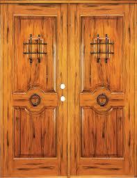 Prehung Double Interior Doors by Sale Urban Doors