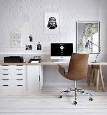bureau desing quel bureau design voyez nos belles idées et choisissez le style
