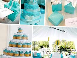 baby shower decoration ideas top tips for baby shower decoration ideas for boy my decor ideas