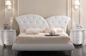 spar da letto da letto contemporanea spar prestige partinico palermo