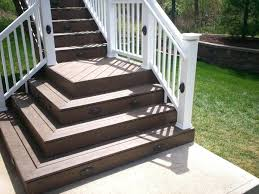 exterior stair railings kits u2013 funnycats site