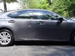 lexus es 350 wheel lock key 2014 used lexus es 350 4dr sedan at alm roswell ga iid 16544579