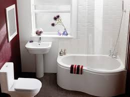 Houzz Small Bathrooms Ideas by Bathroom Ideas Wonderful Bathroom Ideas Photo Gallery Brilliant