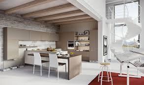 beige kitchen normabudden com