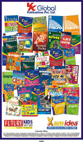 publishers educational books in delhi stationery trade linker