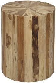 teak wood side table teak wood side table
