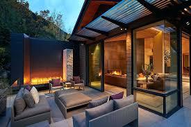 modern style homes interior contemporary homes caycanhtayninh com