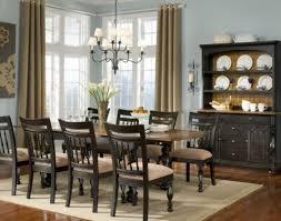arredare una sala da pranzo beautiful arredare una sala da pranzo gallery idee arredamento