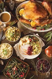 thanksgiving menu green turtle marketgreen turtle market