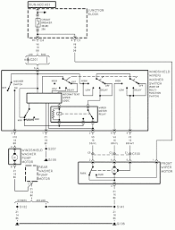 1990 jeep wrangler wiring diagram 1989 jeep wrangler wiring