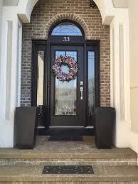 Entryway Solutions Entryway Doors Retractable Solutions Inc