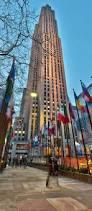 Rockefeller Center Summer Garden - summer garden cafe rockefeller center new york city al fresco