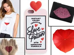 v day gifts 12 s day gifts for all the non relationships in