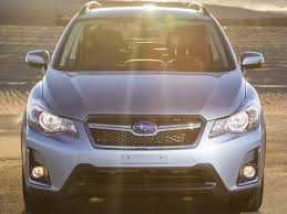 2017 subaru crosstrek black 2017 subaru crosstrek touring 4 dr sport utility at