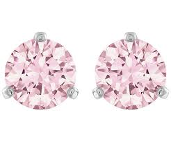 sheena pierced earrings swarovski sheena pierced earrings 1144263 swarovski outlet ta