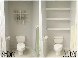 Bathroom Storage Wall Cabinet by Bathroom Storage Drawers Full Size Of Bathroom Storage Ideas With