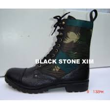 buy boots mumbai army boot suppliers manufacturers in india