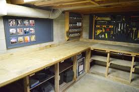 tool organization picmia
