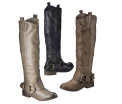 target womens boots shoes target clothes and shoes buy one get one 50 my frugal