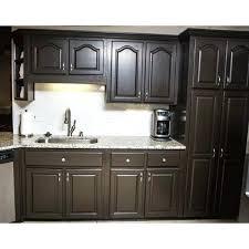 Martha Stewart Kitchen Cabinet Reviews Rustoleum Cabinet Transformations Light Kit Rustoleum Kitchen