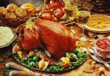 thanksgiving in new york city 2017 hotels parade map dinner