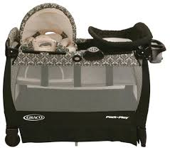 Changing Table For Pack N Play Amazing Graco Pack N Play With Changing Table Designs Oo Tray Design