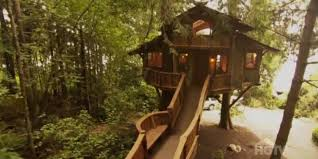 this is unlike any treehouse you u0027ve ever seen before huffpost