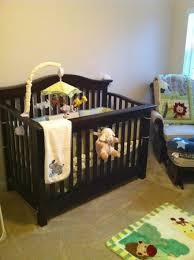 Babi Italia Pinehurst Convertible Crib Need Babi Italia Pinehurst Lifetime Convertible Crib In Expresso
