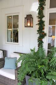 13 best southern living idea houses images on pinterest green