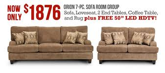 Sofa Mart Lakewood by Sofa Mart Index Of Images Content Fr Ye13 Thesofa