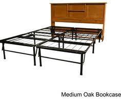 foldable platform bed carmel basic wood platform bed by night u0026 day beds without