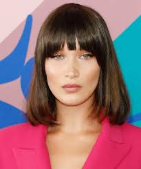 fall 2017 haircut trends the best haircuts for fall instyle co uk
