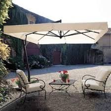 Cantilever Awnings Awnings