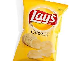 Lays Chips Meme - lay s potato chips meme generator
