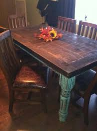 Table Co Beautiful Farmhouse Table Cowhide Western Furniture Co Western