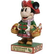 mickey mouse spirit of generosity disney http www co uk