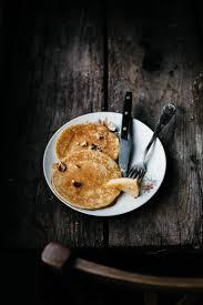 les blogs de cuisine les crêpes soufflées de jeanne post on the blé noir