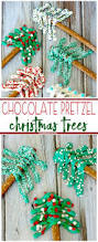 890 best elegant christmas decorations images on pinterest