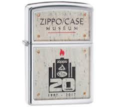 Why Won T My Zippo Light Zippo Case Museum Zippo Com