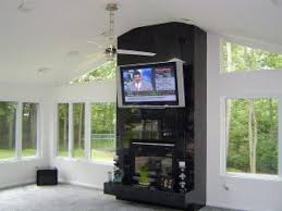 home entertainment installation in rumson nj home theatre connection