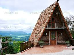 small a frame cabins 51 best a frame images on log houses tiny house cabin