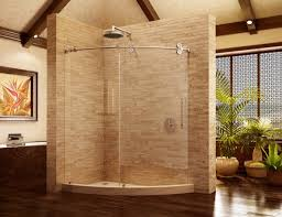 sliding showers residential idea gallery anchor ventana