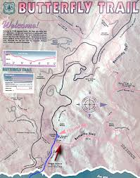 mt lemmon hiking trails map looking for a hiking trail suggestion on mt lemmon tucson