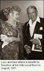 Desi Arnez A Blog About Lucille Ball And Desi Arnaz What If U2026 And Reason Of