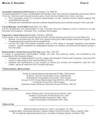 resume format for account managers salary executive manager resume executive resume sle manager resume
