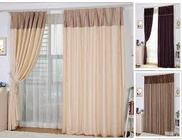 Ikea Flower Curtains Decorating Refacing Vintage Style Bedroom With Colored Blackout